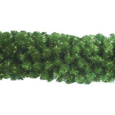 Girlanda świerkowa 270 x 35 cm