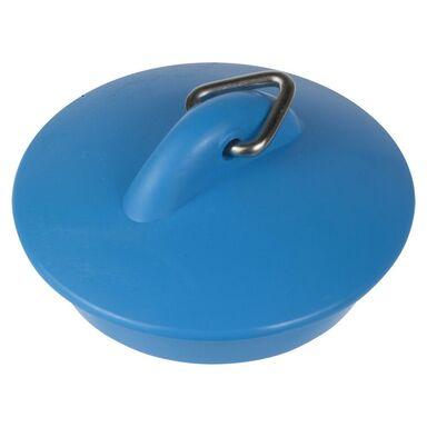 Korek do zlewozmywaka i umywalki UMYWALKOWY 40 mm EQUATION