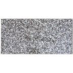 Granit STONE PINK G664-3 30 x 60 cm FOSHAN JUNJING