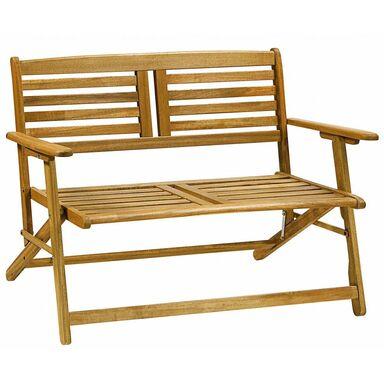 Awka ogrodowa napoli 120 cm awki sofy balkonowe w atrakcyjnej cenie w sklepach leroy merlin - Balkon bescherming leroy merlin ...