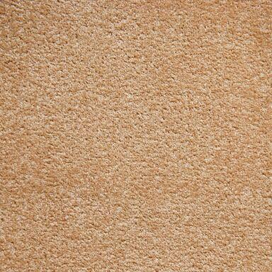 Wykładzina dywanowa FENCY 70 MULTI-DECOR