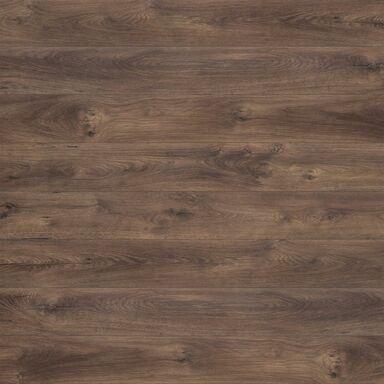 Panel podłogowy laminowany DĄB BORK AC4 10 mm HOME INSPIRE