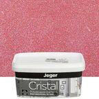 Farba dekoracyjna CRISTAL JEGER