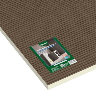 Płyta budowlana DO IT 1200 x 600 x 30 mm ULTRAMENT