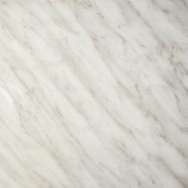 Panel dekoracyjny kuchenny LAMINOWANY 120X420 CM MARMUR CARRARA 073W BIURO STYL