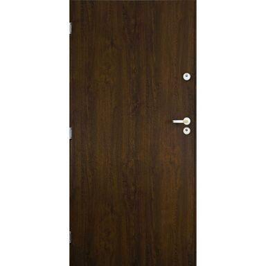 Drzwi wejściowe SALWADOR 80 Lewe PANTOR