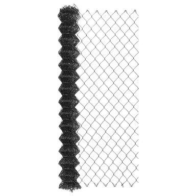 Siatka wygrodzeniowa SOC PVC 150cm x 10m ARCELOR MITTAL