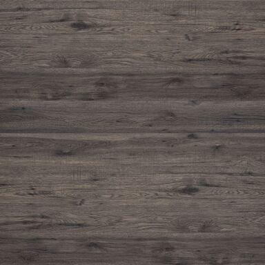 Panel podłogowy laminowany DĄB MILANO AC4 10 mm HOME INSPIRE