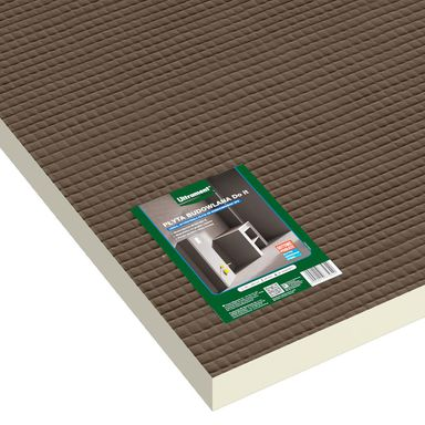 Płyta budowlana DO IT 1200 x 600 x 50 mm ULTRAMENT