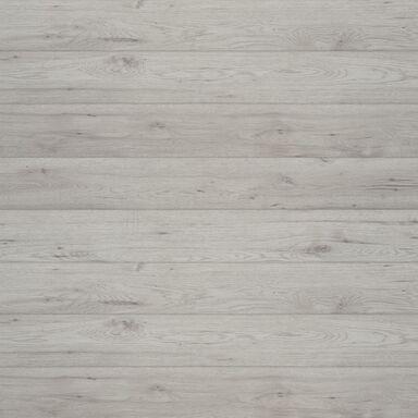 Panel podłogowy laminowany DĄB PALERMO AC4 10 mm HOME INSPIRE
