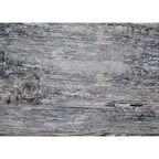 Deska kuchenna BUDUAR11 ALFA-CER