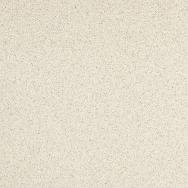 Panel dekoracyjny kuchenny LAMINOWANY 120X305 CM PIASEK ANTYCZNY 905L BIURO STYL