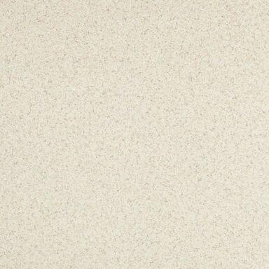 Panel kuchenny ścienny 120 x 305 cm piasek antyczny 905L Biuro Styl