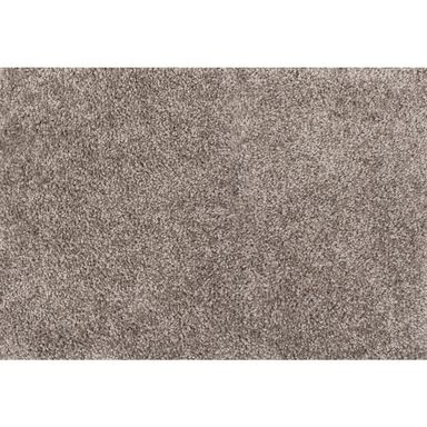 Wykładzina dywanowa MAJORCA 73 MULTI-DECOR