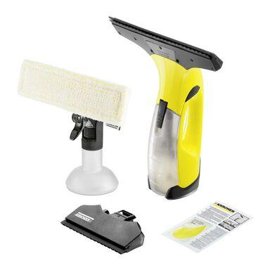 Urządzenie do mycia okien WV 2 PREMIUM KÄRCHER