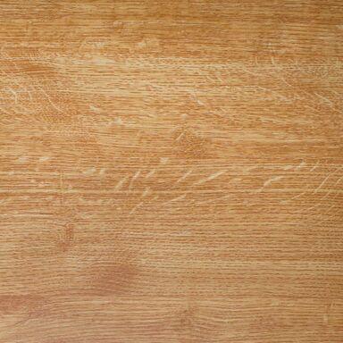 Panel dekoracyjny kuchenny LAMINOWANY 120X305 CM DĄB JASNY 904L BIURO STYL