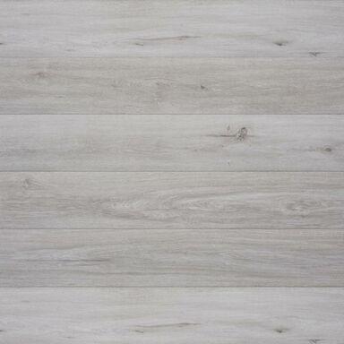 Panel podłogowy laminowany DĄB KALABRIA AC4 8 mm HOME INSPIRE