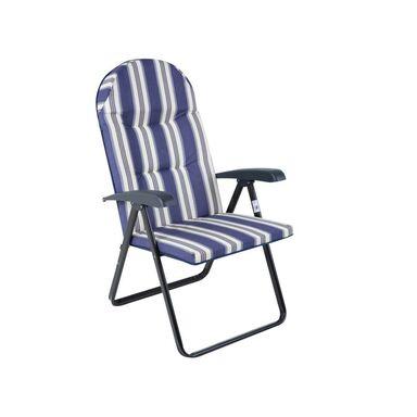 Fotel ogrodowy GALAXY PATIO