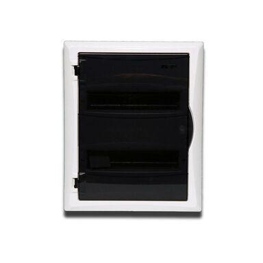 Rozdzielnia 24 - modułowa CONTROL BOX 24 MOD ELEKTRO - PLAST