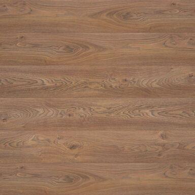Panele podłogowe laminowane Dąb Florencja AC4 8 mm Home Inspire