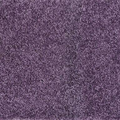 Wykładzina dywanowa MAJORCA 813 MULTI-DECOR