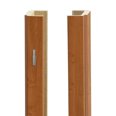 Baza lewa ościeżnicy REGULOWANEJ Olcha 95 - 115 mm CLASSEN