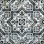 Gres szkliwiony Mindanao Decor 60 x 60 Absolut Keramika