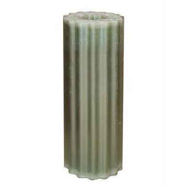 Poliester w rolce 1 X 30 M 3000 x 100 cm