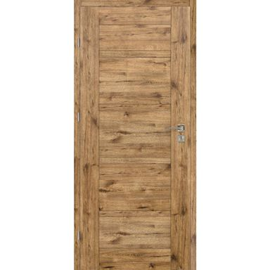 Skrzydło drzwiowe PARMA  80 lewe VOSTER