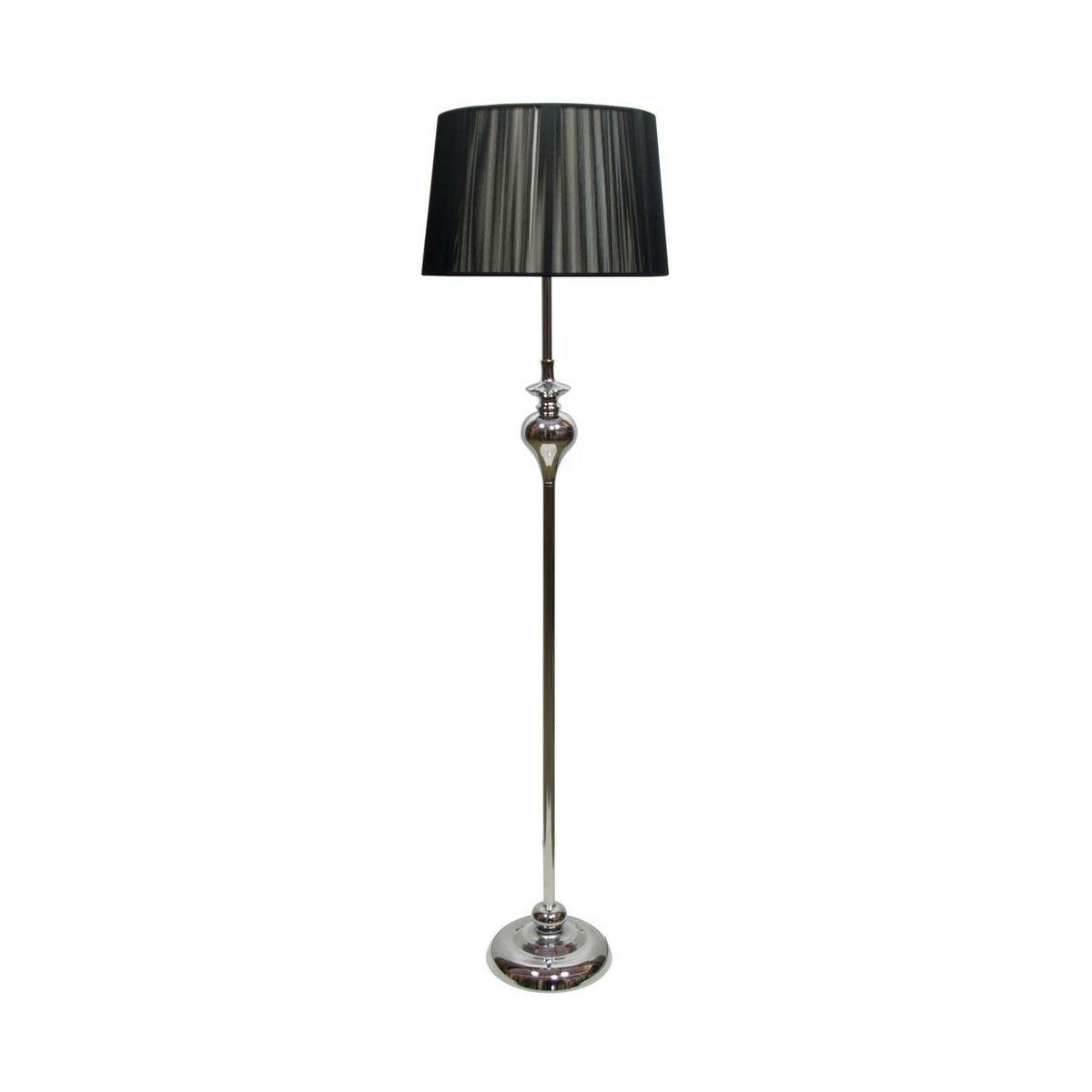 Lampa Podłogowa Gillenia Candellux