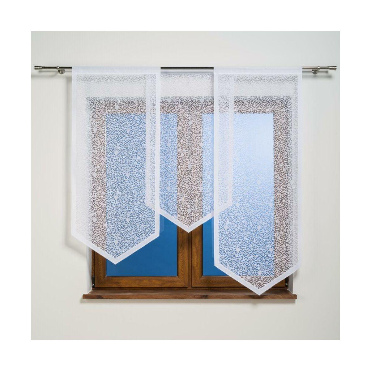 Panel dekoracyjny tina 120 cm panele dekoracyjne w for Panel led leroy merlin