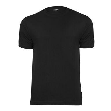 Koszula L4020502 LAHTI PRO