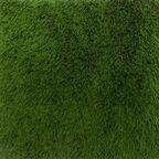 Sztuczna trawa CATHERINE szer. 4 m MULTI-DECOR