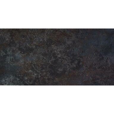 Gres szkliwiony MILKYWAY AZUL 60 X 120 CER-ROL