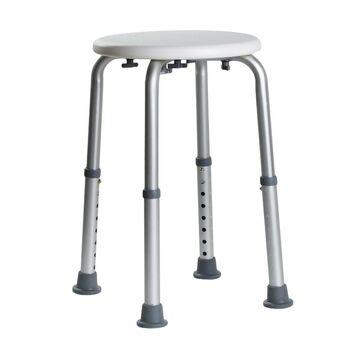 Siedziska Wannowe I Prysznicowe Produkty Dla Niepełnosprawnych W