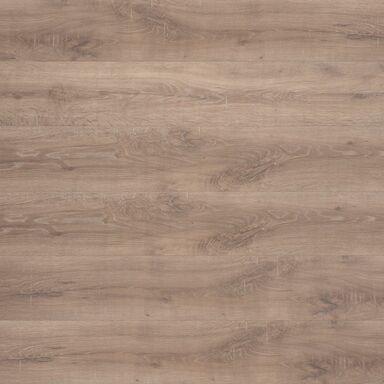 Panel podłogowy laminowany DĄB BANDYTA AC4 8 mm HOME INSPIRE