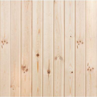 Boazeria sosna gr 1 15 x szer 9 6 x d 240 cm floorpol for Floor in a box leroy merlin