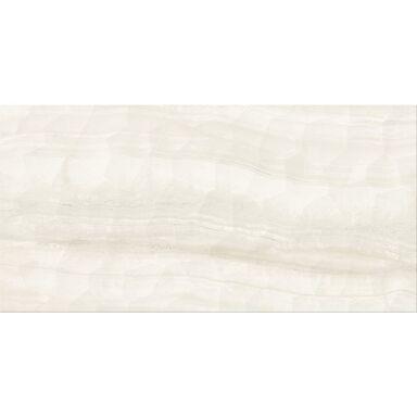 Glazura SAND WIND WHITE STR 29.8 X 59.8 CERSANIT