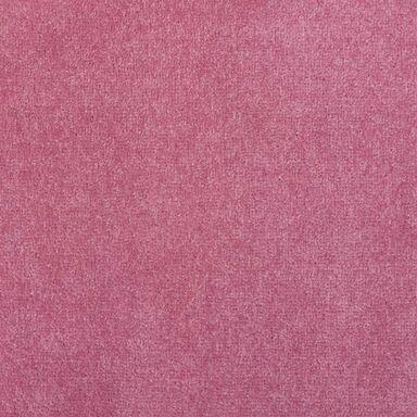 Wykładzina dywanowa DREAMS NEW 11 MULTI-DECOR