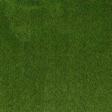 Sztuczna trawa CAROLINE szer. 4 m MULTI-DECOR