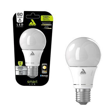 Żarówka LED SMART SML2-W9 E27 680 lm AWOX