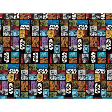 Fototapeta STAR WARS 280 x 368 cm