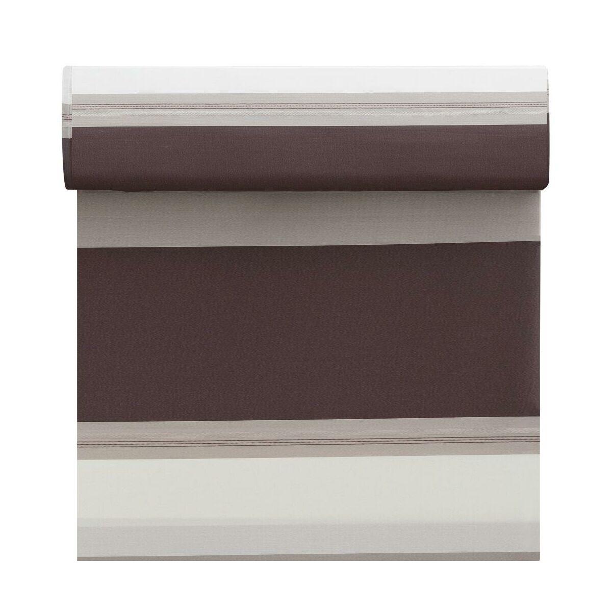 Tkanina smart tkaniny na mb w atrakcyjnej cenie w sklepach leroy merlin - Smart tiles chez leroy merlin ...