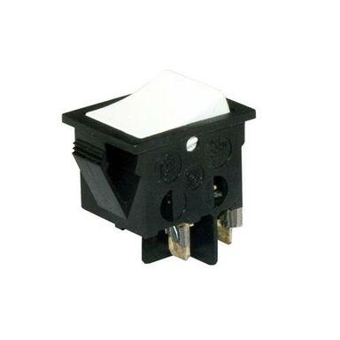 Wyłącznik WA-12S 230 SCHNEIDER ELECTRIC