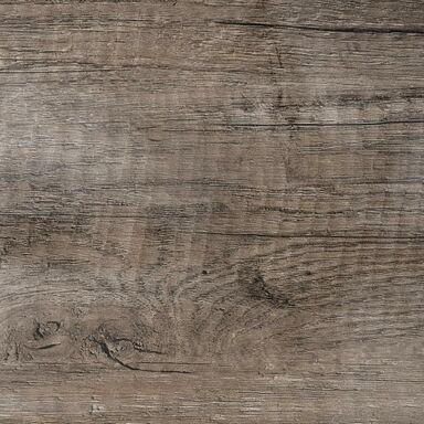 Panel dekoracyjny kuchenny LAMINOWANY 120X420 CM DĄB SETORA 443W BIURO STYL