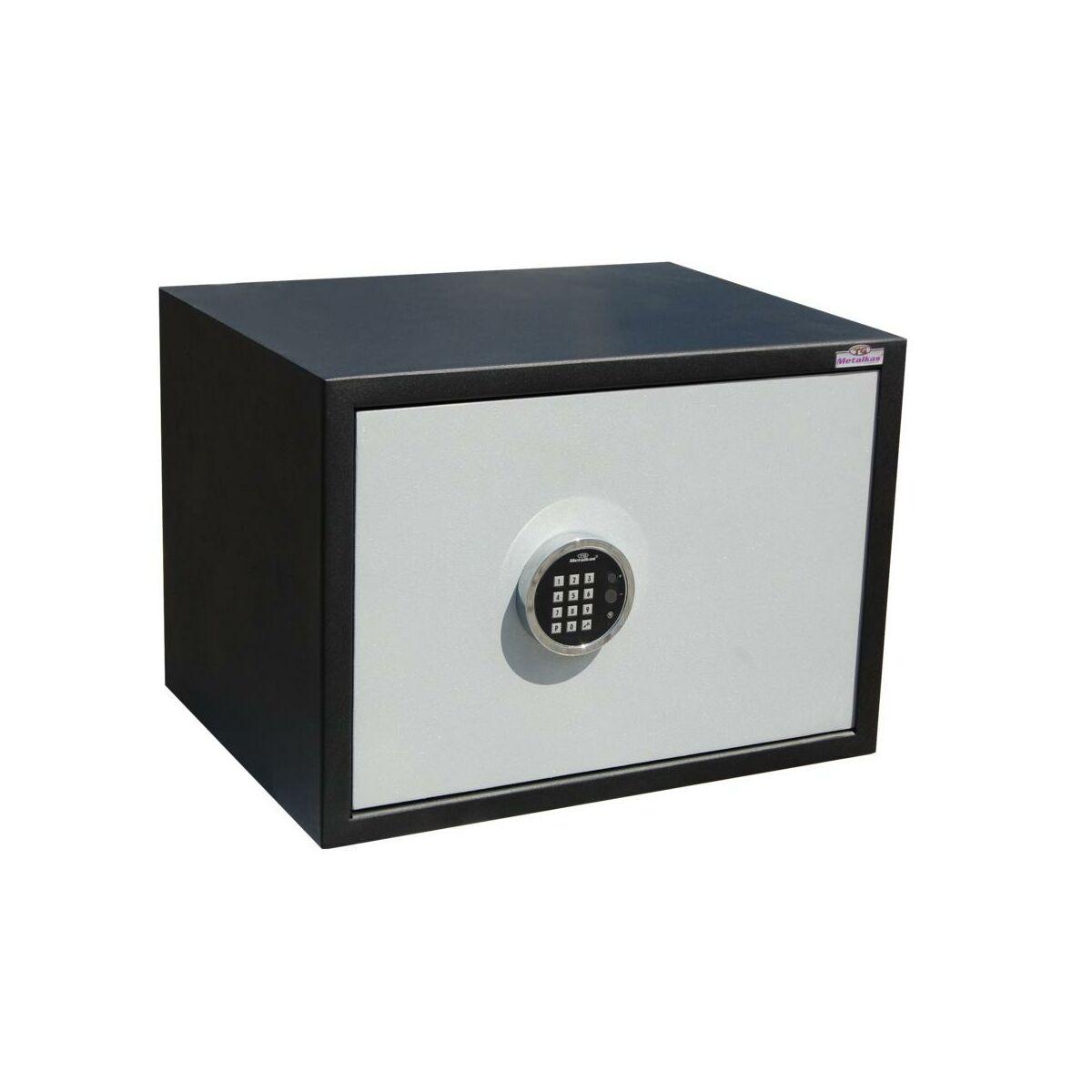 sejf tg 3sho k9005 mrozik metalkas sejfy w atrakcyjnej. Black Bedroom Furniture Sets. Home Design Ideas