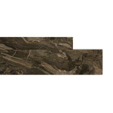 Obrzeże do blatu Z KLEJEM 38 mm MARMUR FANGO BIURO STYL