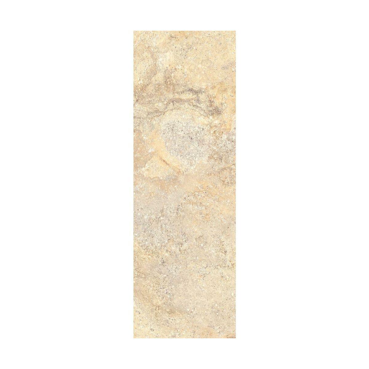 glazura sabbia ceramika color sprawd opinie w leroy merlin