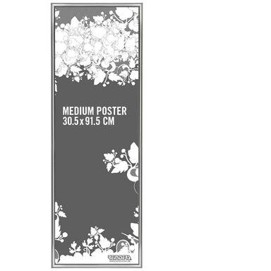 Rama MEDIUM 91.5 x 31.5 cm  REINDERS