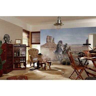 Fototapeta LONE RANGER 254 x 368 cm